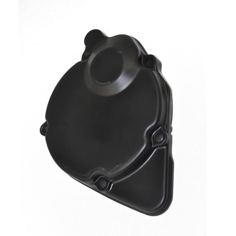 LOPOR мотоцикл части двигателя статора крышки картера для Suzuki GSF600 бандит GSF1200 ГСФ 600 1200 новый