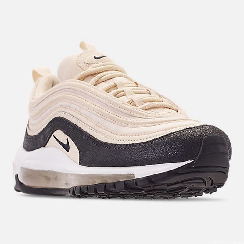 Nike Air Max 97 Premium Original Men Running Shoes Lightweight Comfortable Outdoor Sports Sneakers 917646 202 in Running Shoes from Sports Entertainment