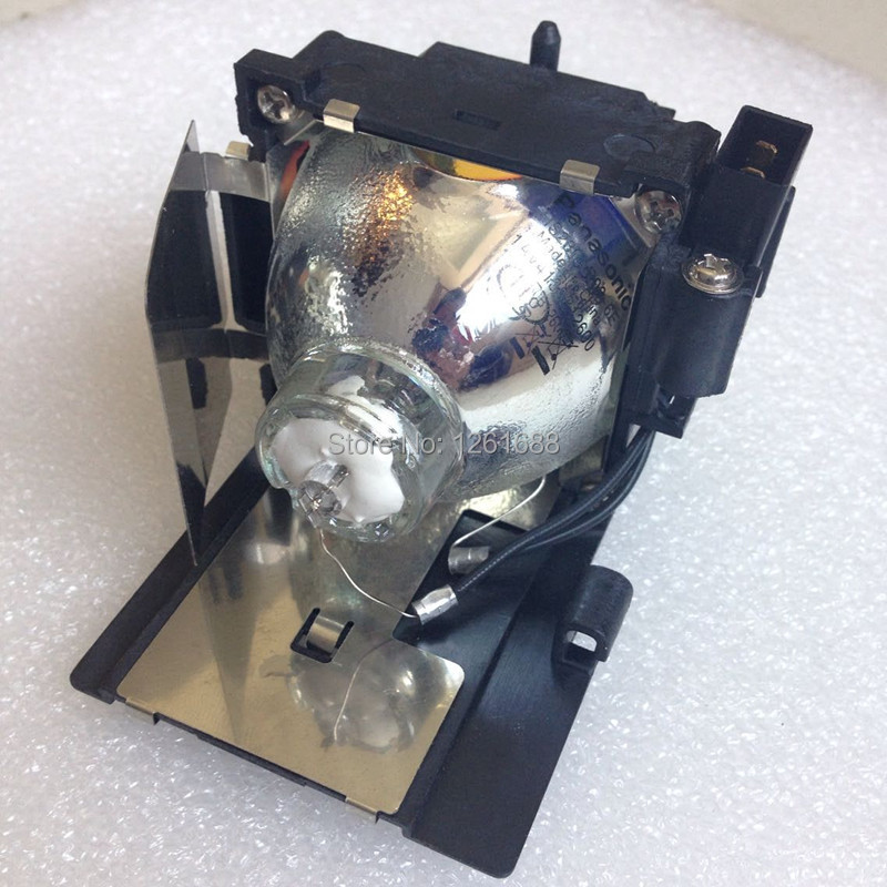 free shipping ET-LAL100 projector lamp for PANASONIC  PT-LW25H/PT-LX22/PT-LX26/PT-LX26H/PT-LX30H projectors