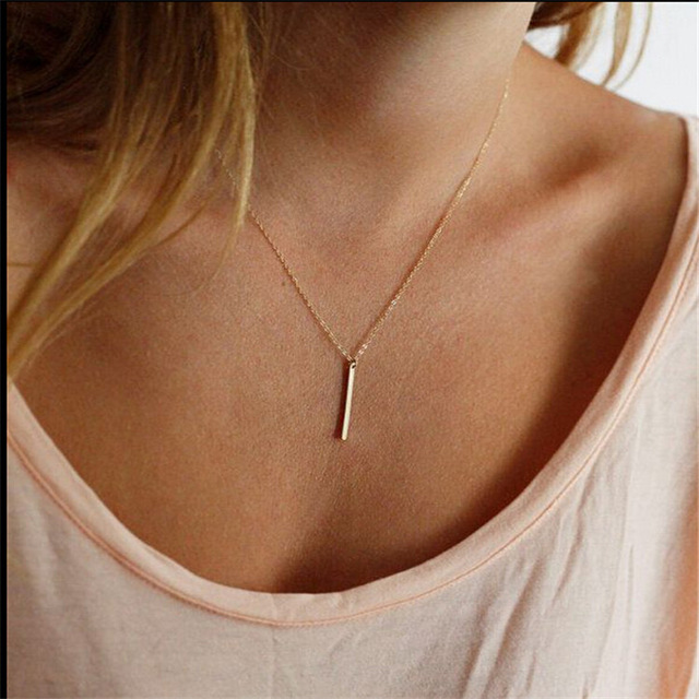 Высокое качество Bijoux ininfity Сердце Сова Кристалл крест лист минималистичные короткие Подвески до ключицы ожерелья для женщин ювелирные изделия цепи ожерелье - Окраска металла: N603gold