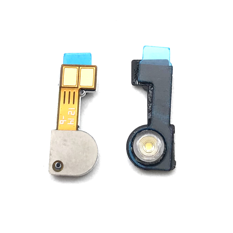 For Motorola Moto Z Play XT1635 Front Flash Light Flex Cable Repairs