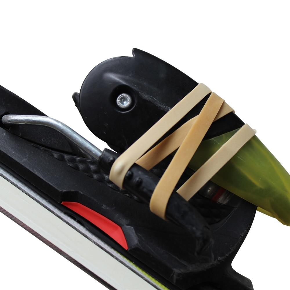 XCMAN Ski Brake Retainer 50pcs Per Bag