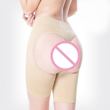 Butt lifter Waist trainer Body shaper tummy Slimming Underwear shapewear women Corrective Corset