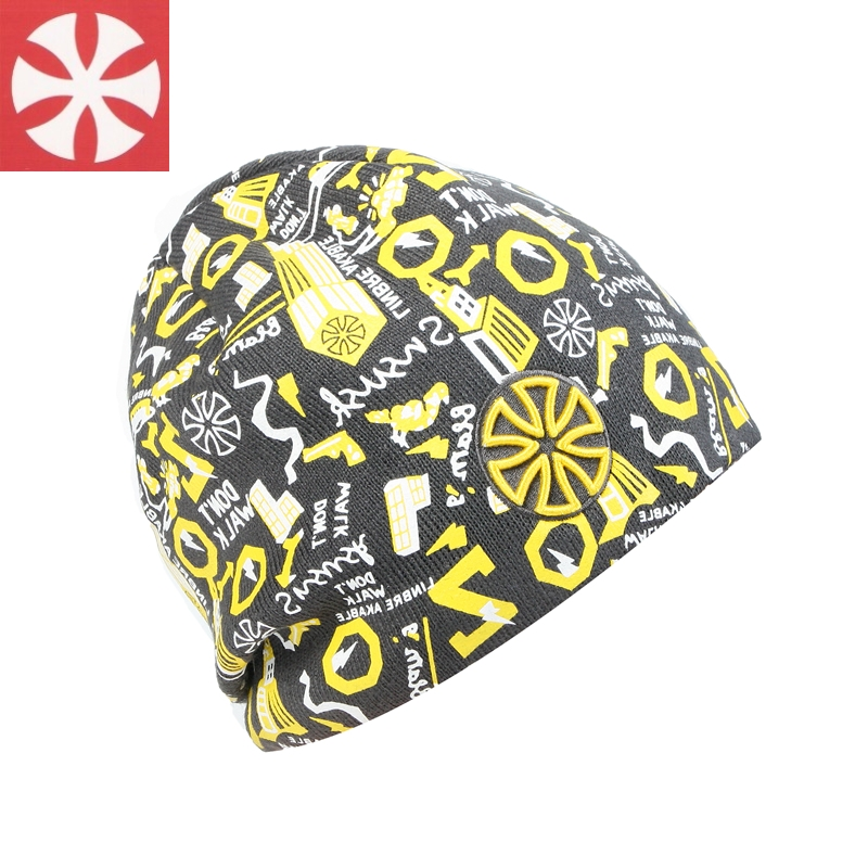 unisex Fashion knitted skullies beanies cap women hot winter hat for men 2017 Outdoor sport warm Christmas Gifts gorro feminino skullies