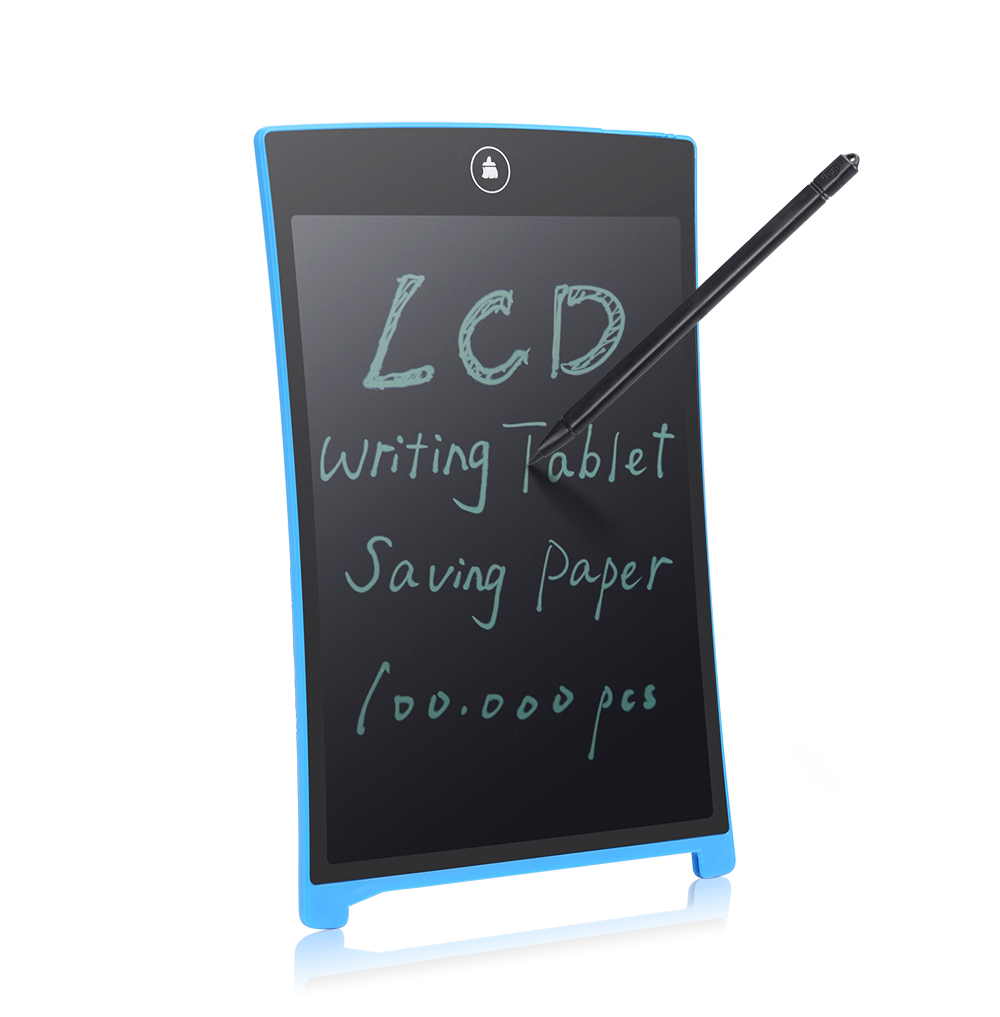 online get cheap writing tablet com alibaba group 8 5 quot lcd mini writing tablet writing board can be used as whiteboard bulletin board memo
