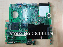 Free shipping New  motherboard for Extensa 5630 MBECU01001 MB.ECU0.1001 Homa MB 07245-1M 48.4Z401.01M