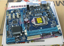 Ga-h61m-ds2-b3 solid capacitor motherboard