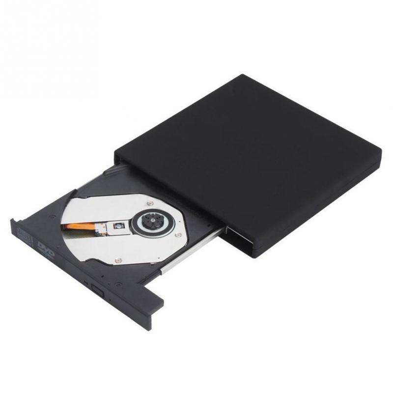 Compare Prices on Optical Disc Drive- Online Shopping/Buy Low ...