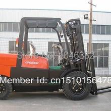 Дешевые CPCD20FR дизельный усиленный погрузчик грузовик