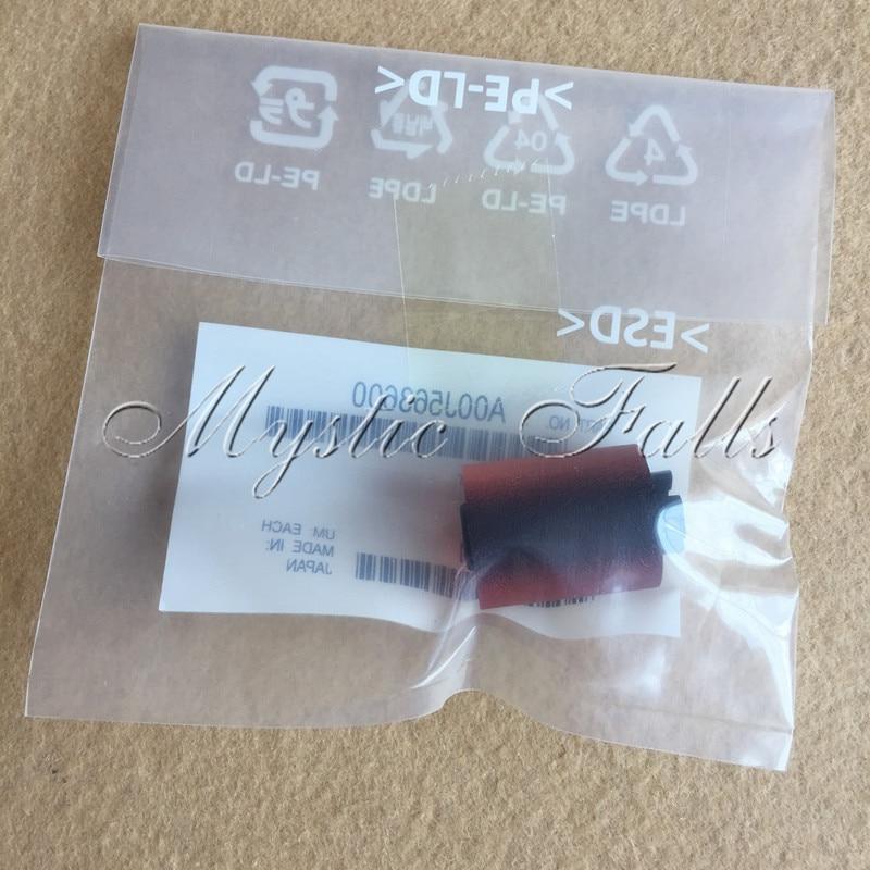 XD301-2