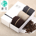 Bi Zhu Thick Standard Socks Sock Polyester Men Thin Cotton New Brand Casual Socks