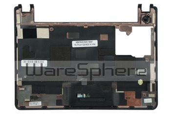 New Top Cover Upper Case for Lenovo ThinkPad Edge E130 E135 04Y1208 4Y1208 38LI2TALV10 Black