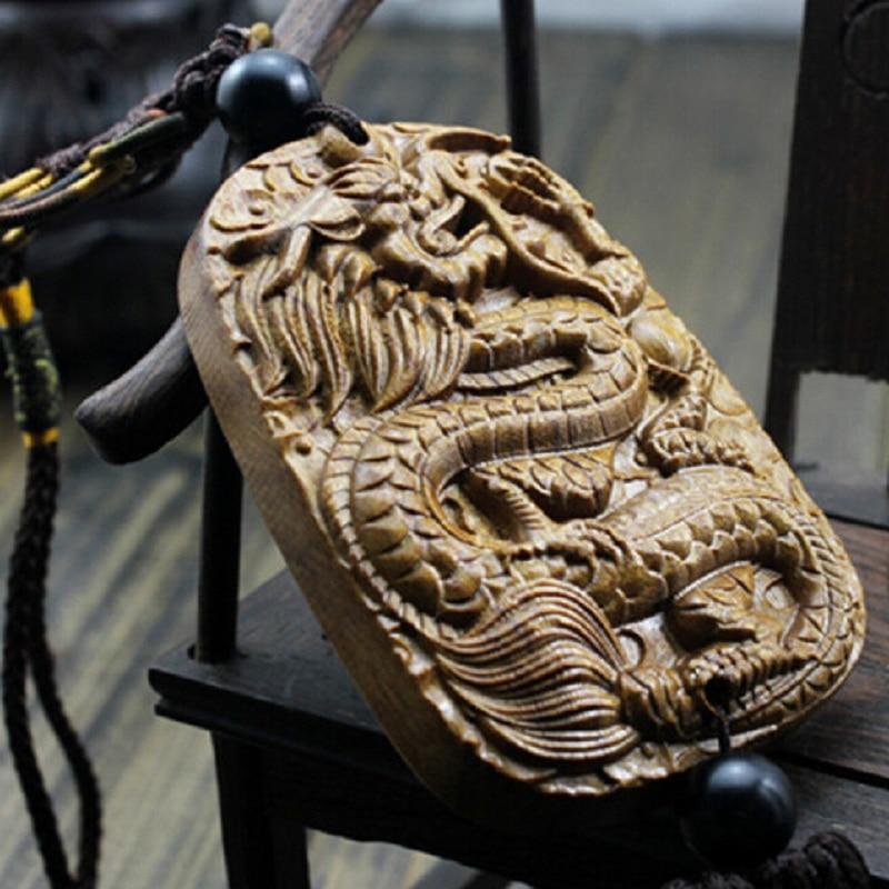 Schaukelpferd Holz Geschnitzt ~ Holz handwerk holzschnitzerei dekoration holz geschnitzt tiere chinese