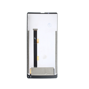 Image 3 - ocolor For Oukitel Mix 2 Mix 2 4G LCD Display and Touch Screen Screen Digitizer For Oukitel Mix 2 Mix 2 4G +Tools +Adhesive+Film