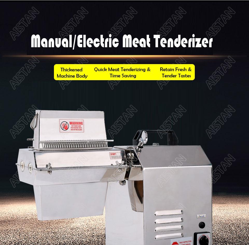 Meat-Tenderizer-Type-B_01