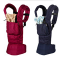 Рюкзак для детей Верхней ребенка Слинг Малышей обернуть Райдер ребенок рюкзак/высокий класс hipseat детские Горячие Продажи самых популярных ребенка