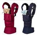 Mochila para niños Honda Superior del bebé del Niño Del Jinete Del abrigo del bebé del morral/del alto grado hipseat bebé Venta Caliente más popular bebé