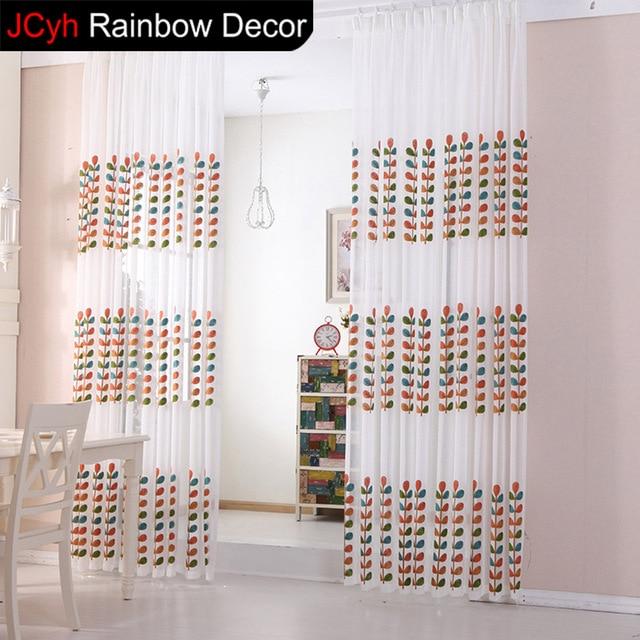 fenster gardinen kinderzimmer wohn design. Black Bedroom Furniture Sets. Home Design Ideas