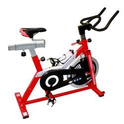 Hot sports supplies ofdynamism sitair home fitness equipment exercise bike klj 9 2 2.jpg 250x250