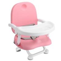 Baby Booster Sitz Hohe Stuhl Einstellbare Höhe Sitz Kinder Booster Sicherheit infant Stuhl Fütterung Sitz|Booster Sitze|Mutter und Kind -