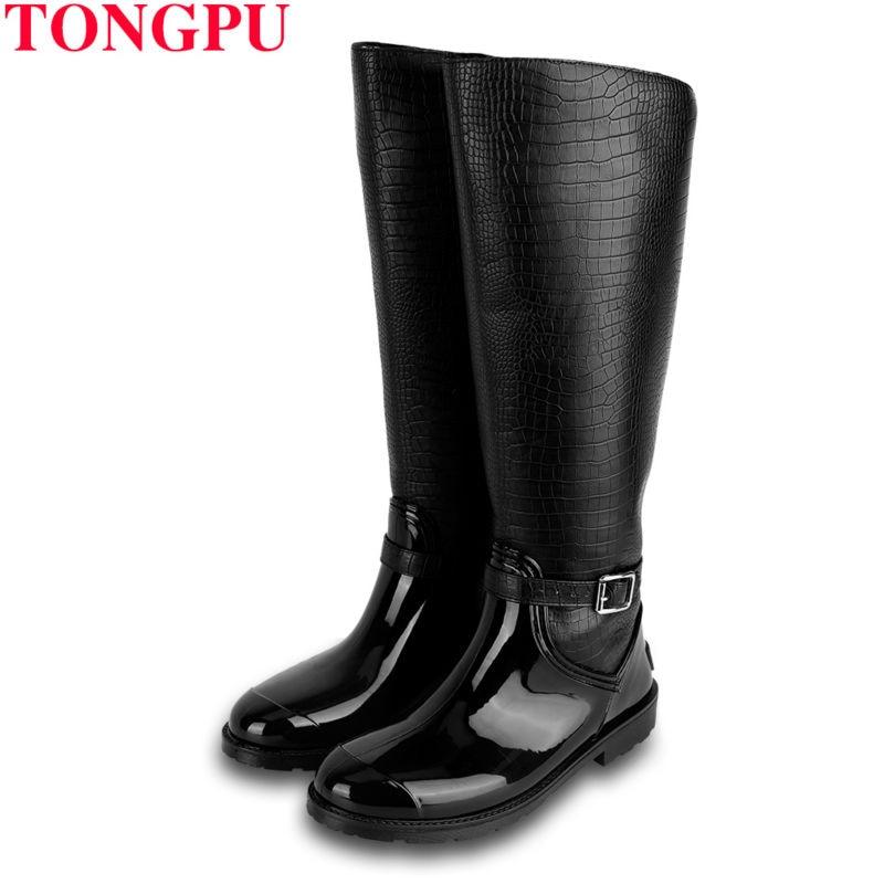 Popular Personalized Rain Boots-Buy Cheap Personalized Rain Boots ...