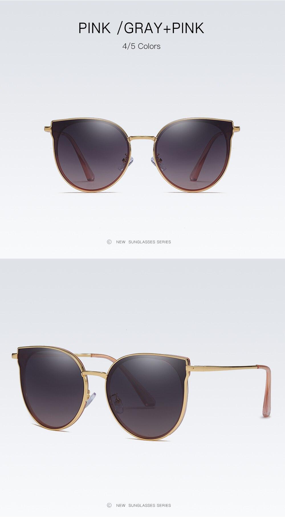vintage sunglass (5)