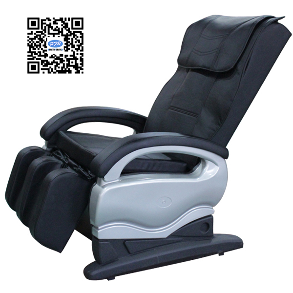 HFR-888A Healthforever Brand Kneading and Vibration Multi-function Full Body Electric Relax Simple Cheap Massage Chair in India body composition and physiological function in women