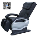 HFR-888A Healthforever Brand Kneading and Vibration Multi-function Full Body Electric Relax Simple Cheap Massage Chair in India