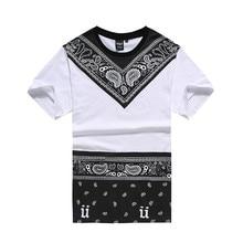HIP HOP UNKUT MARKE sommer T-shirt MÄNNER KURZ T ÄHNLICHE MIT andere marken mma swag dgk geek hiphop musik rock männer t-shirts LK