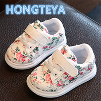 Baby Shoes For Girls Boys Soft Casual Shoes Flower Baby Moccasins White Baby Girl Boots Toddler