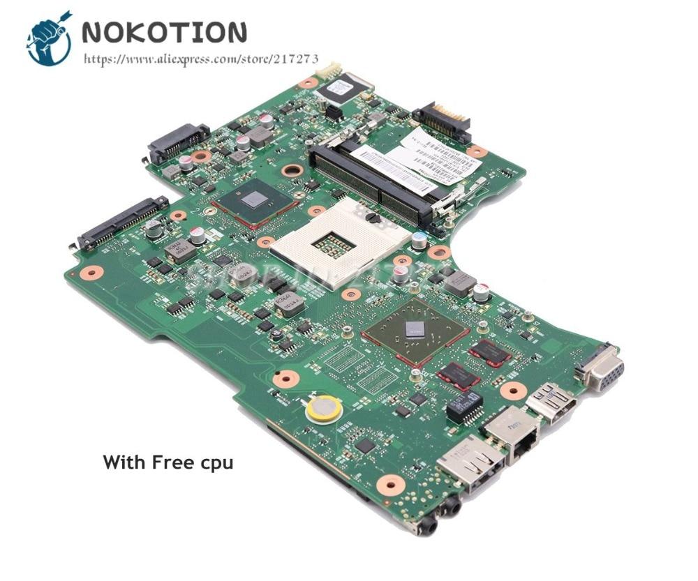 CMOS RTC Battery Toshiba Satellite M500 M505 M505D X200 X205 U500 U505 NEW!!