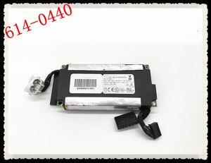 Image 1 - Alimentation électrique interne 34W doccasion pour Apple Time, pour Capsule A1254, A1302, A1355, A1409, années 614, 0440, 614, 0412, 614