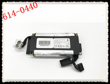 Internal Used 34W Power Supply for Apple Time Capsule A1254 A1302 A1355 A1409 2008 2012year 614 0440 614 0412 614 0414