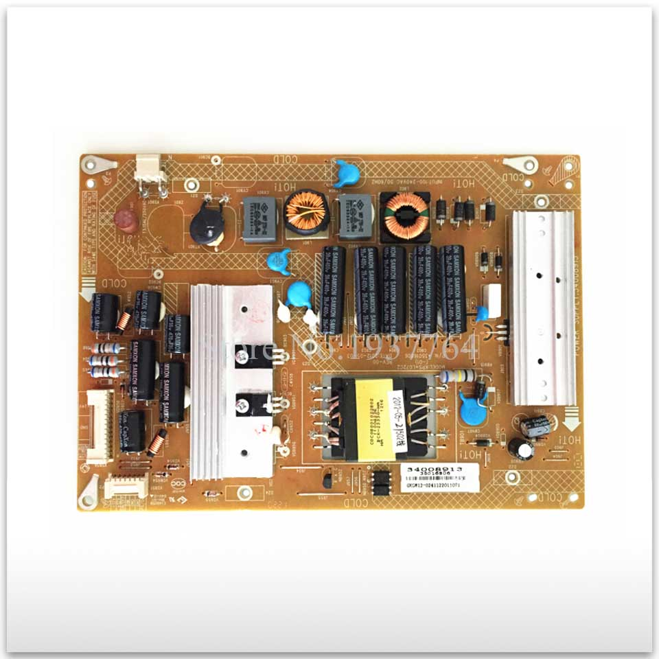 new for power supply board  LED32M5000D 35015968 34008913 34007873