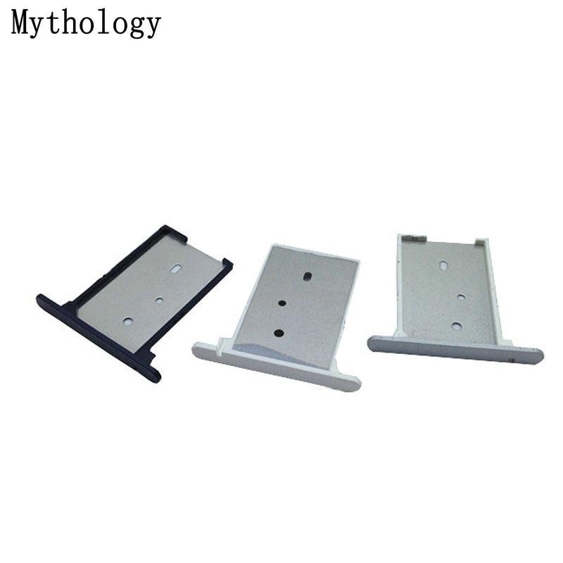For Xiaomi Mi3 M3 Sim Card Holder Tray Card Slot For Xiaomi Mi3 Mi 3 5.0 Inch Mobile Phone Adapters Mythology