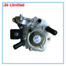 Popular Gas Lpg Regulator-Buy Cheap Gas Lpg Regulator lots