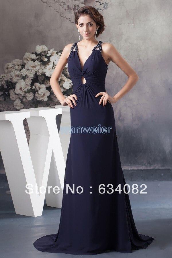 Cheap Evening Gowns Dallas Tx Nemetasfgegabeltfo