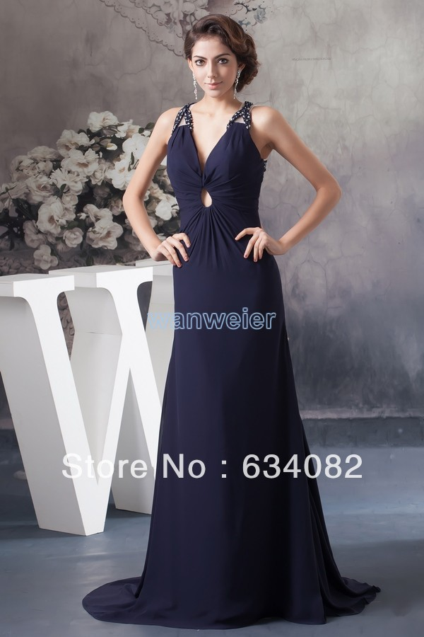 Compare Prices on Designer Evening Gowns 2013- Online Shopping/Buy ...