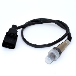 06E906262H czujnik tlenu dla touareg 3.0 prawy tył