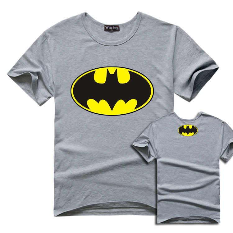 スーパー hero スーパーマンバットマン tシャツ男性スーパー hero 映画綿半袖 Tシャツコットントップ tシャツクルーネックメンズ tシャツシャツ
