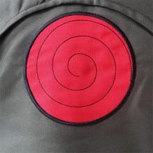 Naruto Cosplay Costumes Hatake Kakashi
