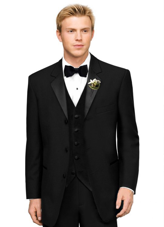 lapel hispanic single men Choose the right lapel & collar for all types of tuxedos & suits i am purchasing a single breast peak lapel of course if you're a big fan of mad men.