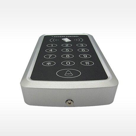 90-degree one piece machine access control machine host access control singular bulbs magic props white silver black