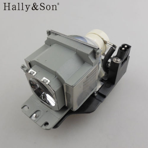 LMP-E211 Replacement Projectors Lamp for Sony VPL-EW130,VPL-SX125ED3L,VPL-EX100,VPL EX120,VPL-EX145,VPL-EX175,SW125 new lmp f331 replacement projector bare lamp for sony vpl fh31 vpl fh35 vpl fh36 vpl fx37 vpl f500h projector
