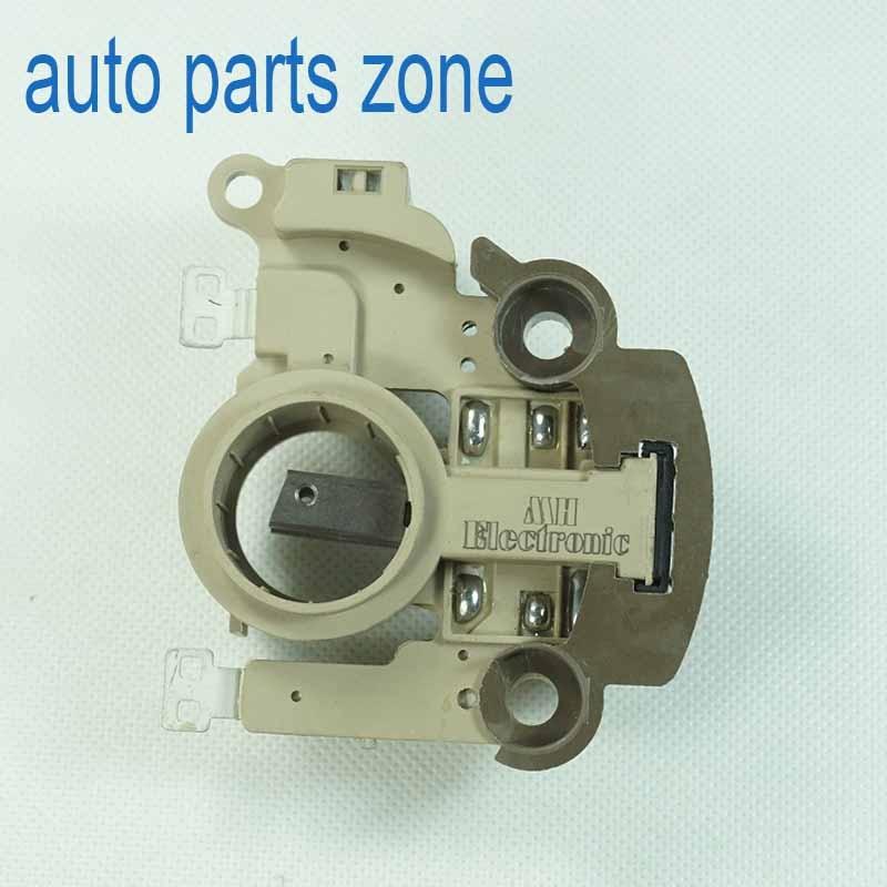 NEW Alternator Regulator ME701363 A866X27572 For Mitsubishi Canter Pajero Nissan
