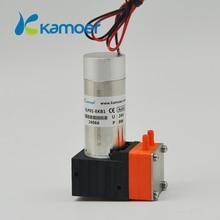 Kamoer KLP01 24V brushless diaphragm pump electric water pump