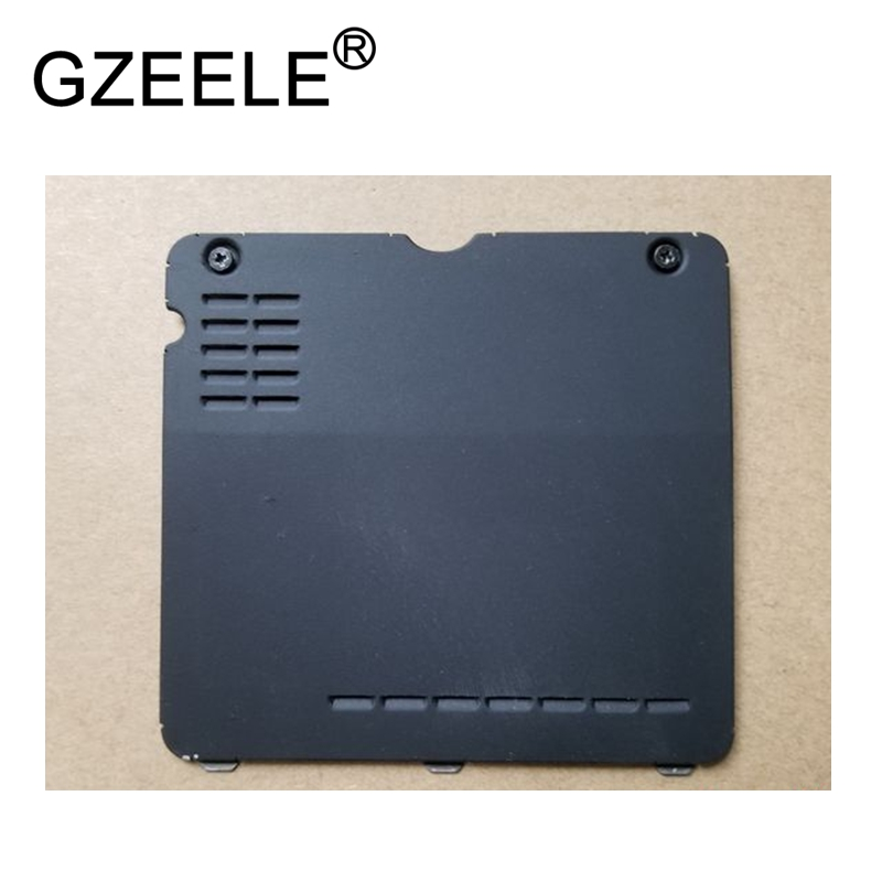 X200 Tablet//X201 Tablet Hard Drive Cover for Lenovo IBM Thinkpad X200T X201T