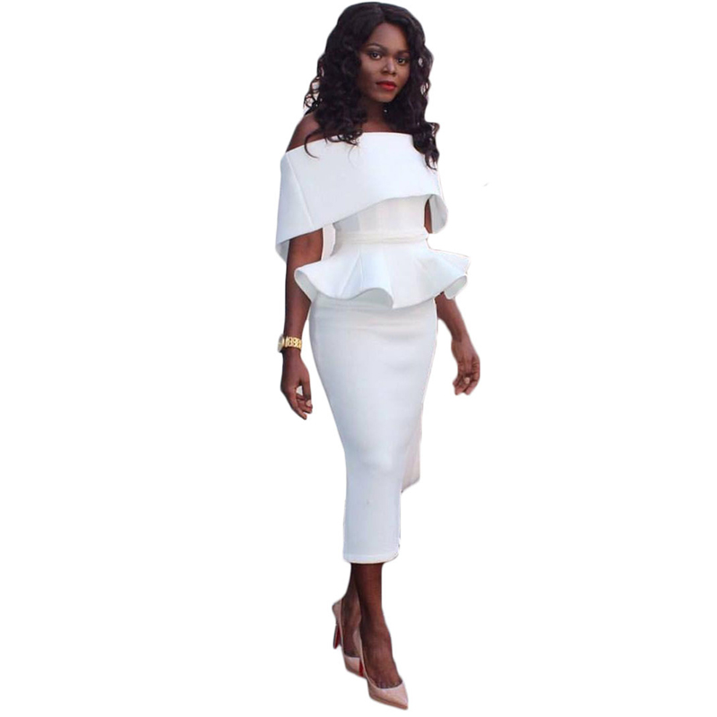 aliexpress  buy african dresses for women sexy smart
