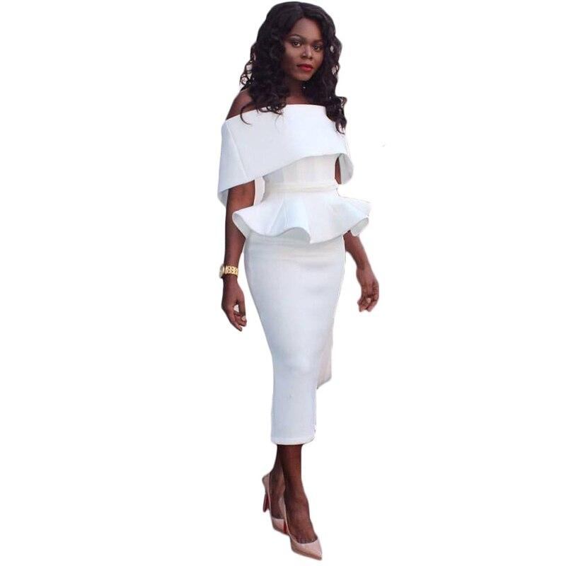 Aliexpresscom  Buy African Dresses For Women Sexy Smart -5488