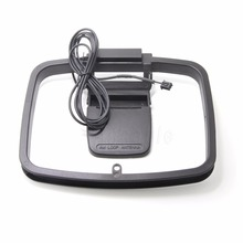 sony icf c1pj. replacement sony am loop antenna for icf-c1 icf-c1pj icf-c1t icf-c11ip icf -cs10ip sony icf c1pj